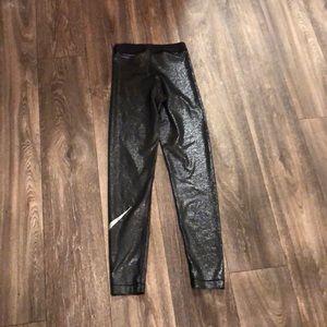 Nike Pants - Nike leggings